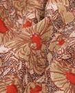 Ydence Ydence Short Layla - Sand Flower