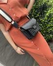Ydence Ydence Skirt Aranka - Terracotta