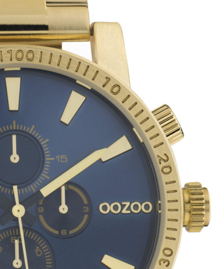 Oozoo Timepieces Oozoo C10707