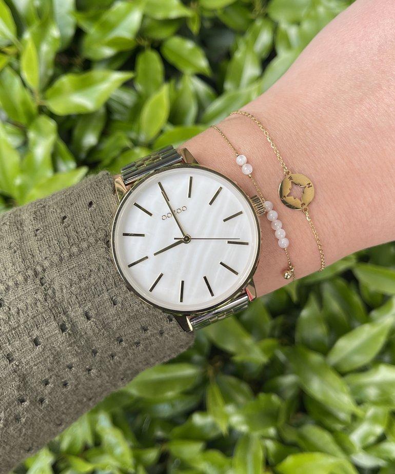Oozoo Timepieces Oozoo C10621