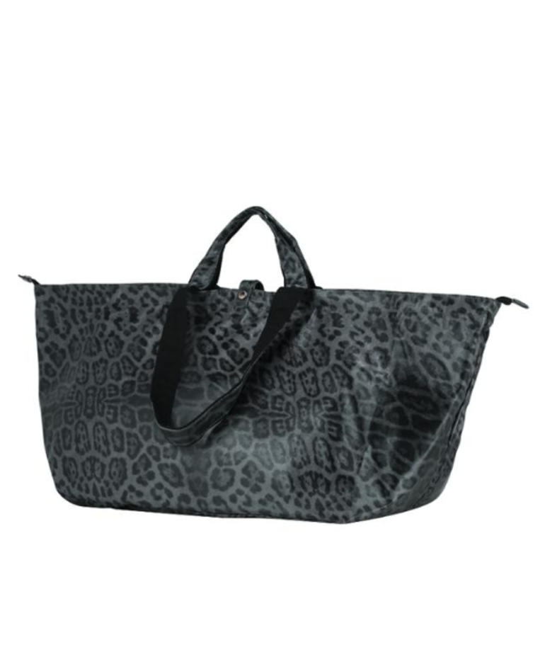 All Time Favourites All Time Favourites Grote Shopper - Luipaard