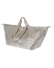 All Time Favourites All Time Favourites Grote Shopper - Glitter