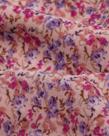 Ydence Ydence Dress Rosie - Lilac Flower