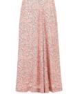JC Sophie JC Sophie Gianna Skirt - Peach Flowers