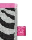 All Time Favourites All Time Favourites Strandlaken - Zebraprint