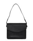 District Bags Tas - 270330.10 - Black