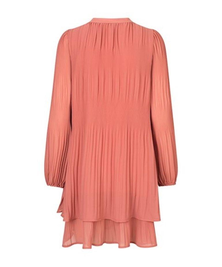 MbyM MbyM Jesebel Dress, Canyon Rose
