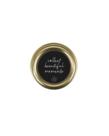 Zusss Zusss Lippenbalsem Collect Moments - Zwart