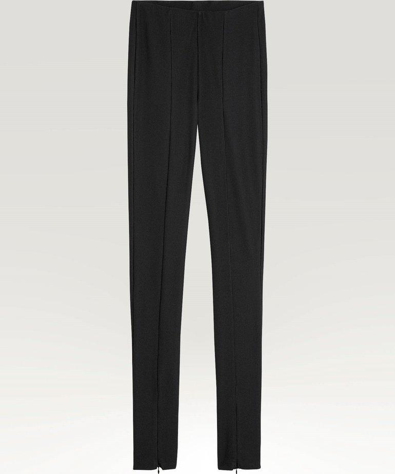 Catwalk Junkie Catwalk Junkie Trouser Nice - Black