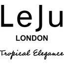 LeJu London