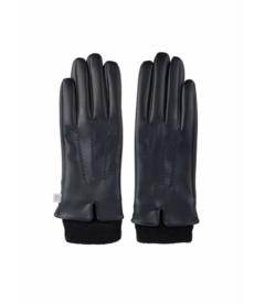 Zusss Fijne Handschoen - Zwart