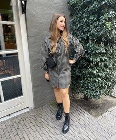 Ydence Dress Ashley