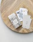 Zusss Zusss Kaartspel in een Doosje