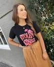 Ydence Ydence T-Shirt Stolen Kisses