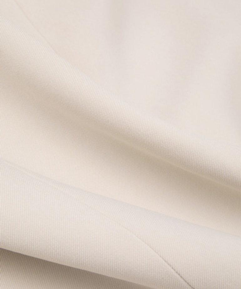 Ydence Ydence Blazer Maisie - Winter White