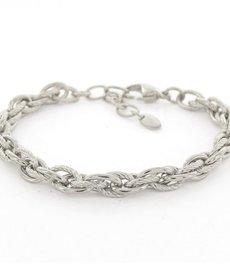 Kalli Armband Zilver - 2622