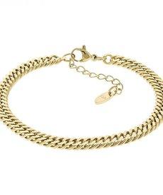 Kalli Armband Goud - 2514