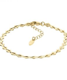 Kalli Armband Goud - 2518