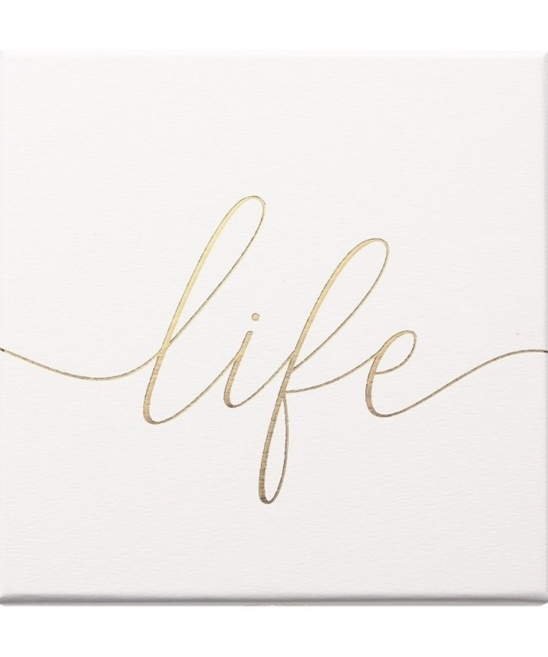 ByJam ByJam Gift Set Gold - Tree of Life