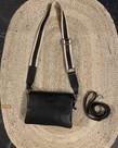 District Bags District Tas 510430 - Black