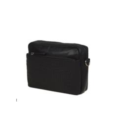 District Bags Tas - 270230.10 - Black