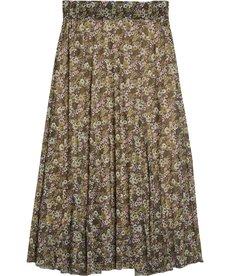 Catwalk Junkie Skirt Terra - Multi