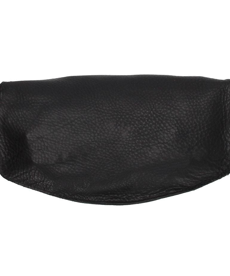 So Dutch Bags So Dutch Bags, Heuptas Zwart #06