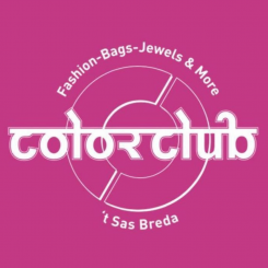 Color Club Breda