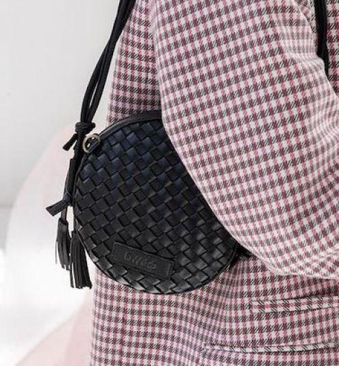 Bags, Bags & Bags