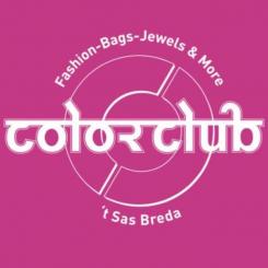 Color Club Breda