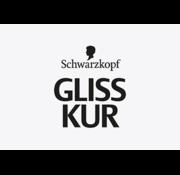 GlissKur
