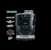 Siemens Siemens Espressoapparaat