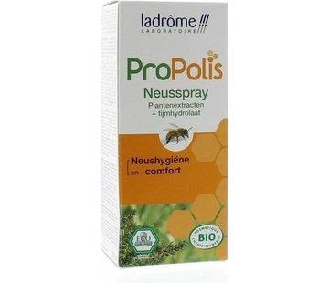 LaDrome LaDrome - Propolis Neusspray BIO