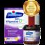 Davitamon Vitamine D 50+ Tabletjes Citroensmaak