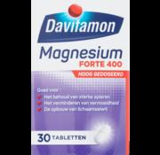 Davitamon Davitamon Magnesium 400 mg Tabletten