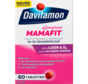 Compleet Mama Fit