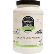 Royal Green Royal Green - Whey Proteine - 600 gram