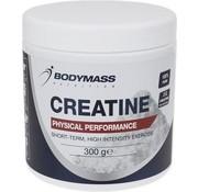Bodymass Bodymass creatine monohydraat 300 gram