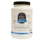 Royal Green Royal Green Whey Protein Isolate