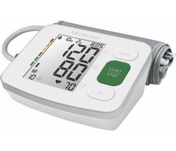 Medisana Medisana BU A57 bloeddrukmeter