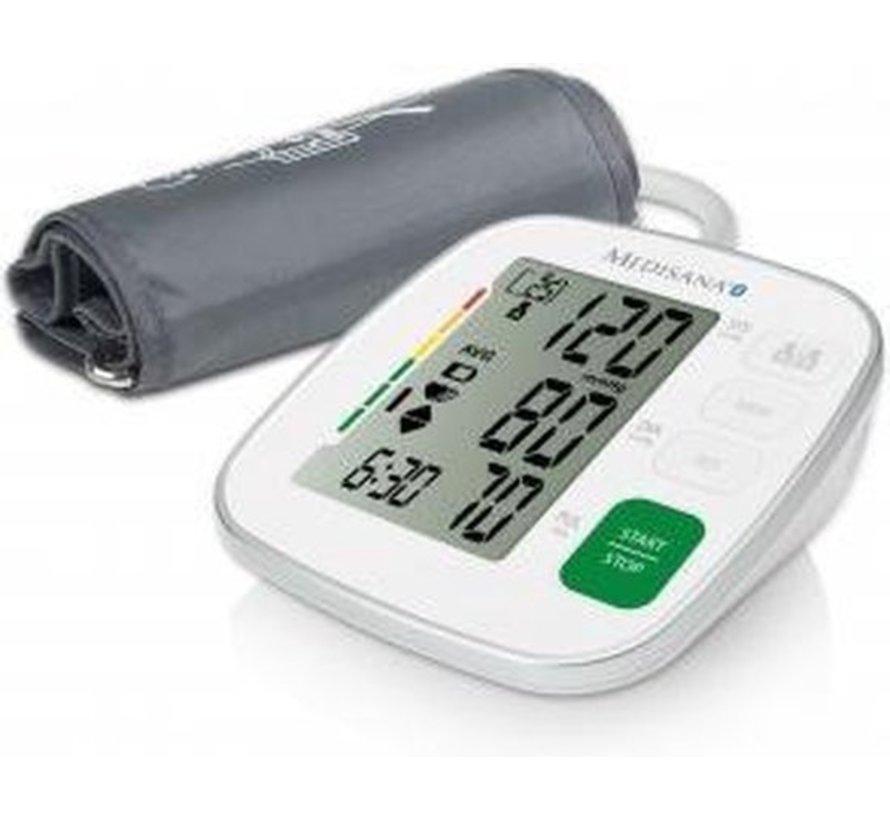Medisana BU A57 bloeddrukmeter