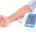 Meetapparatuur Bloeddrukmeters