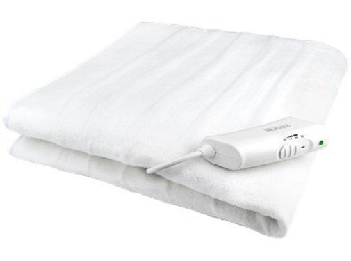 Medisana elektrische deken 150 x 80 cm