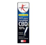 Lucovitaal CBD Olie 10%
