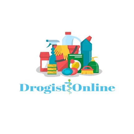Huishoudelijk & inventaris