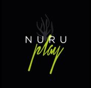Nuru Play