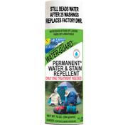Atsko waterguard spray permanent impregneer 125 ml