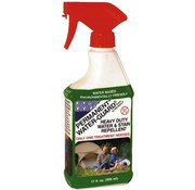 Atsko waterguard spray permanent impregneer 500 ml