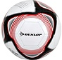 Dunlop Voetbal size 5