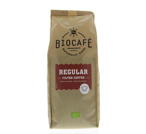 Biocafe Gemalen regular bio